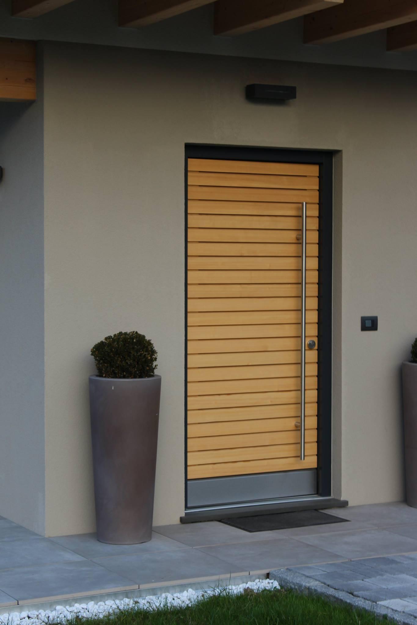 casa_legno_Rubner_331